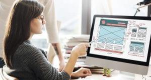 SM Digital Talent Checklist para un Prototipado Digital Efectivo en innovación