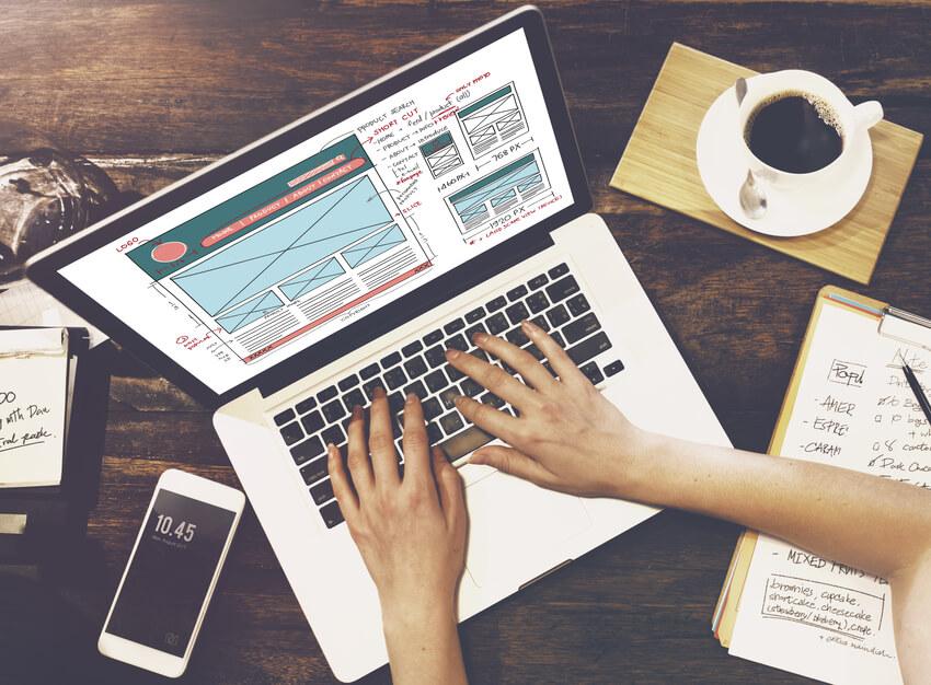 SM Digital Talent Checklist para un Prototipado Digital Efectivo