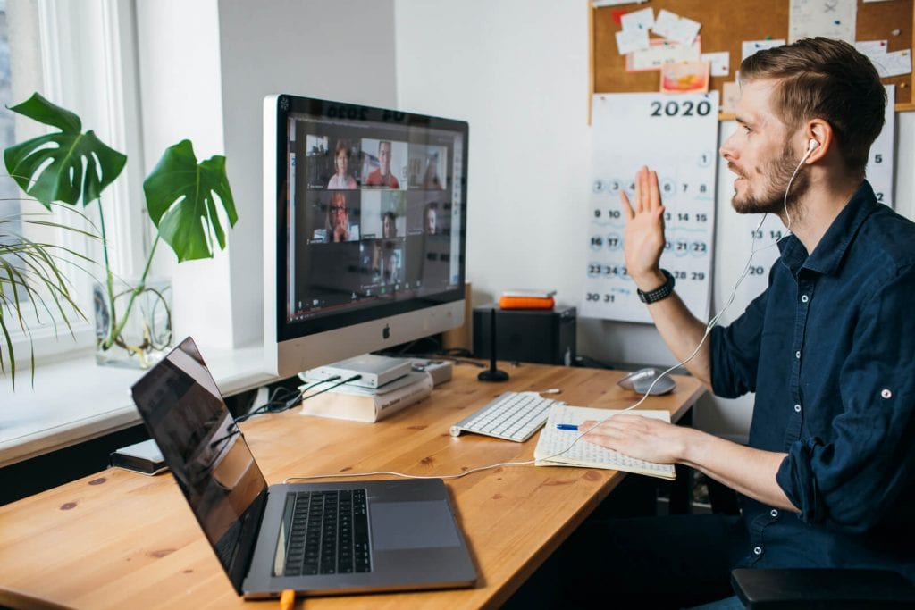 SM Digital Talent 5 Lecciones de los trabajadores outsourcing para tu empresa en áreas de innovación
