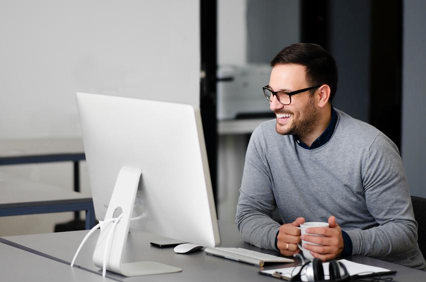 SM Digital Talent 5 Lecciones de los trabajadores outsourcing para tu empresa y áreas de innovación
