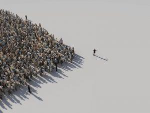 ¿Por qué necesitas tener movilizadores internos de innovación en tu empresa?