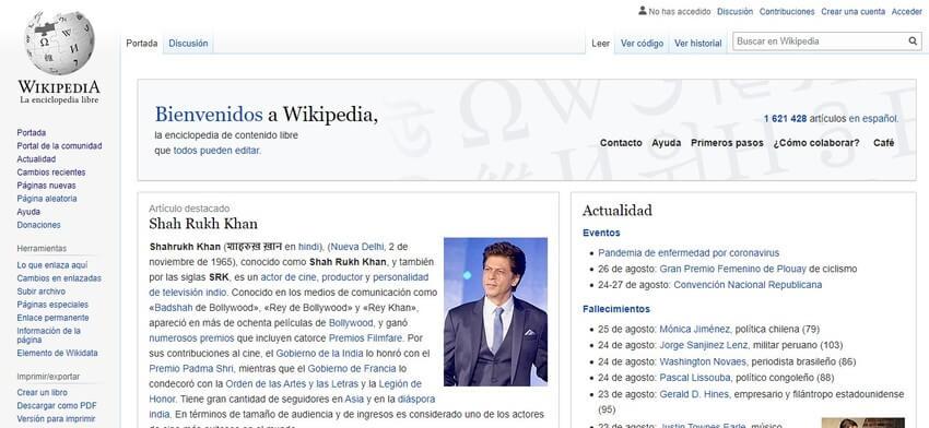 SM_Digital_Talent_7-ejemplos_de_negocios_innovadores_Wikipedia