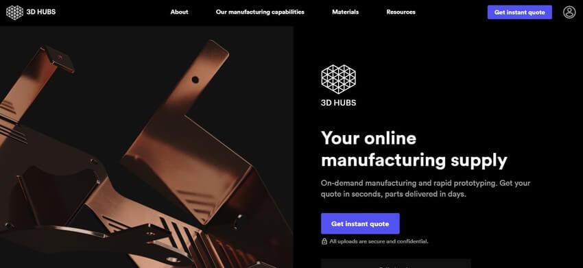 SM_Digital_Talent_7-ejemplos_de_negocios_innovadores_3d Hubs
