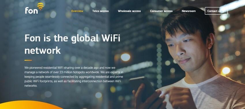 SM_Digital_Talent_7-ejemplos_de_negocios_innovadores_Fon