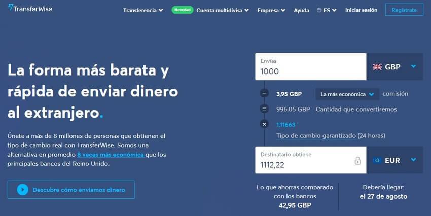 SM_Digital_Talent_7-ejemplos_de_negocios_innovadores_Transferwise