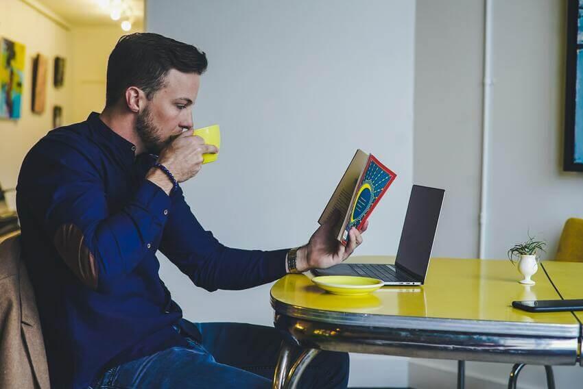 SM Digital Talent Partir de un conocimiento sólido, dará dirección a tu proceso creativo