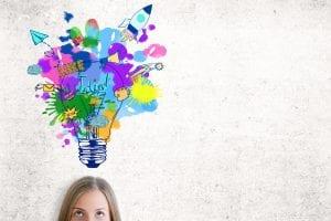 SM Digital Talent 10 técnicas para potenciar tu creatividad frente a proyectos de innovación